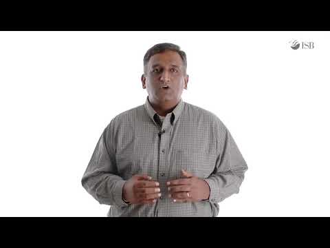 mp4 Finance Manager Job Description, download Finance Manager Job Description video klip Finance Manager Job Description