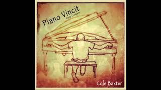 Breathe - Cole Baxter