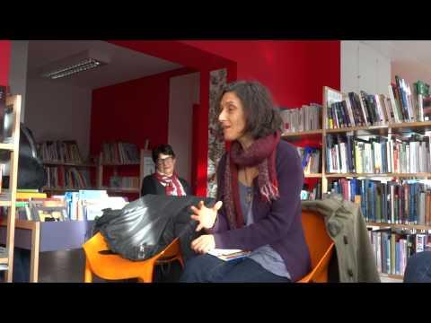 Vidéo de  Kochka