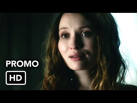 American Gods 1.02 (Preview)