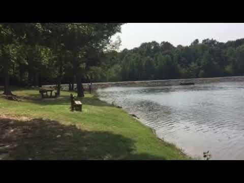 Video Of Lake Charles, AR