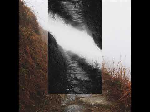 Vientre - Semillas (Full Album)
