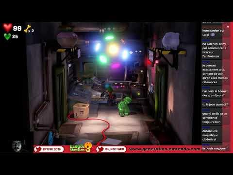 Ryfalgoth sur Luigi