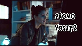 Promo 3x06 (VOSTFR)