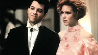 Pretty In Pink - The Psychedelic Furs (Pretty in Pink)