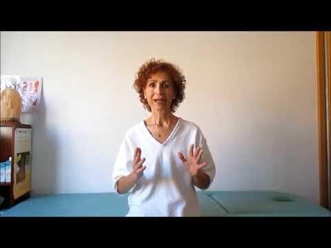 Tulburări vizuale legate de vârstă