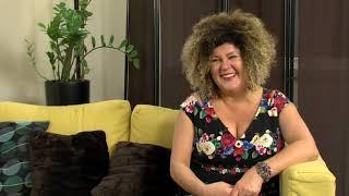 TV Budakalász / Köztér / 2019.03.11.