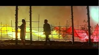 Malayalam Movie Abhimanyu   Kandu Njan Mizhikalil HD   YouTube