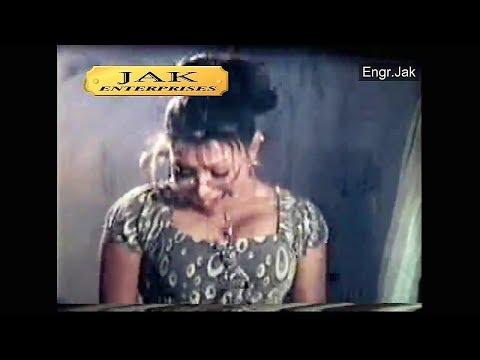 Download Bangladeshi Actress SINHA Boob Bounce । Bangla Movi । Bicchu Bahini । HD Mp4 3GP Video and MP3