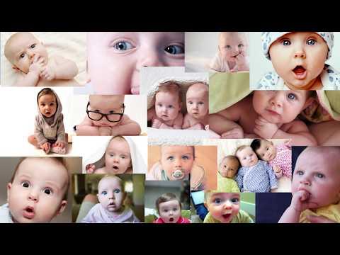 Bebeğinizi İşitme Cihazına Alıştırmanın 7 Yolu