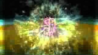 Lailahe İllallah Müziksiz  islami video burda islamburda