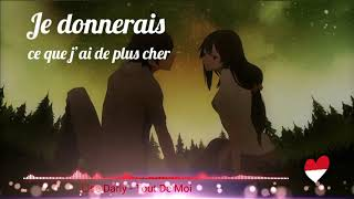 Lise Darly - Tout De Moi (nightcore Version) - Monaco [2005]