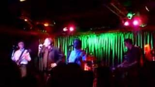 Pointed Sticks -  I'm Numb (Aug 2007)
