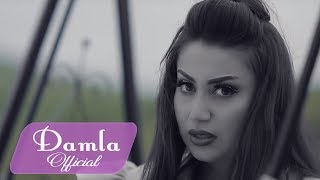 Damla - Sevgi Qatari 2017 (Official Music Video)
