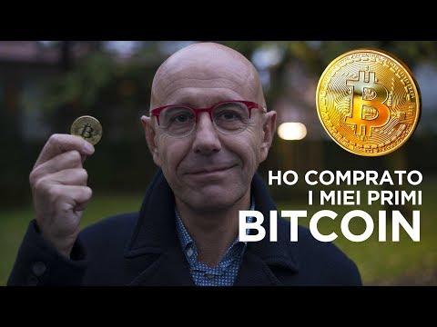Piattaforma di investimento 5