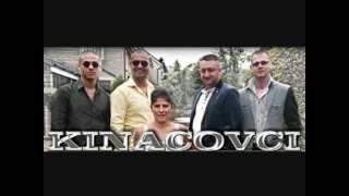 Gipsy Kinacovci  Disko 