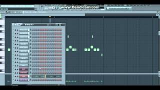 Veyil Chilla Pookkum-Mis Hab Remix