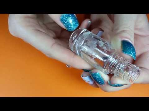 Cum să distingi artrita de artroza articulației umărului