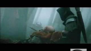 Warhammer - Pompei (E.S. Posthumous)