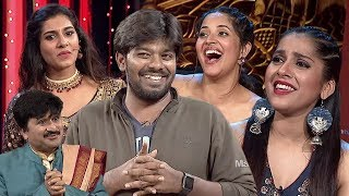 All in One Super Entertainer Promo| 21st October 2019 | Dhee Champions,Jabardasth,Extra Jabardasth