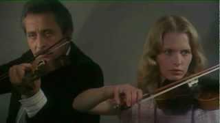 Domenico Modugno - Il maestro di violino - 1976
