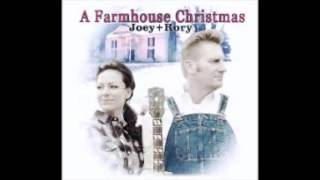 Joey & Rory -  If We Make it Through December