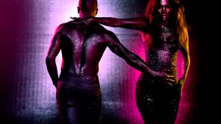 Jennifer Lopez - Dance Again ft. Pitbull (Legendado) 1080p