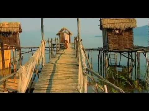Flori Mumajesi - Gjithmon ft Luar