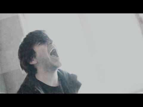 Монеточка - Нимфоманка (Сметана band cover)