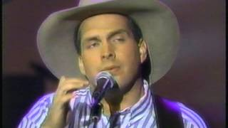 Garth Brooks - Every Time That It Rains