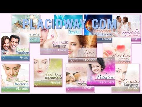 Medical-Tourism-Company-PlacidWay
