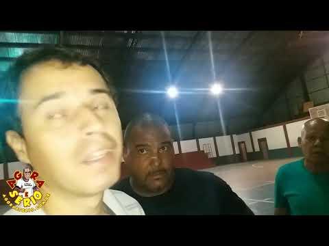 Guarda do Csu confirma que vária Palhaçadas estão acontecendo no horário da Quadra