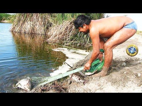 Lauto per pesca e viaggi