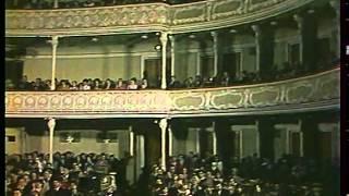 Богодар Которович. Відблиски (Фільм 1)