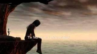 Mi sueño - Luis fonsi (Letra)