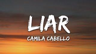 Camila Cabello - Liar  S