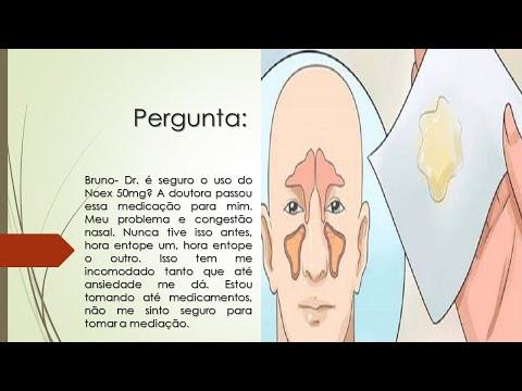 Dureri de rotație articulară