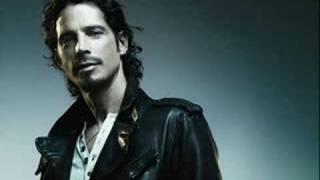 Chris Cornell- Never Far Away