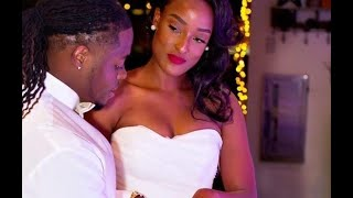 Black Love Wedding Video 8-18-18