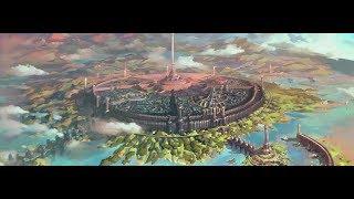 The Elder Scrolls IV: Oblivion [Без смертей, Моды] Роза Ситиса!