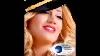 مازيكا Myriam Atallah   ميريام عطالله : حاكيني تحميل MP3