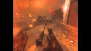 black ops 2 zombies green run town glitches - TH-Clip