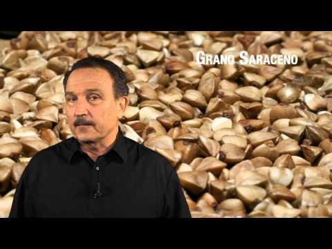 Come usare il grano saraceno con kefir per perdita di peso