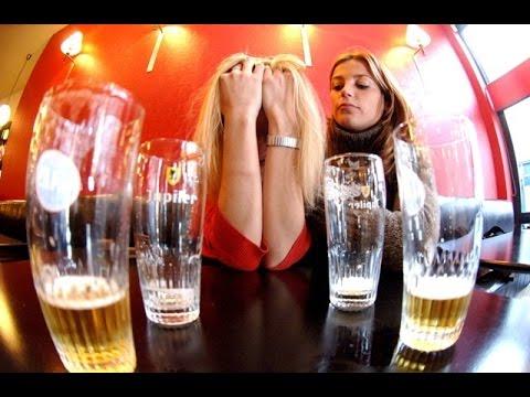 Легкие способ бросить пить