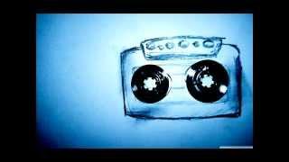 Romanian Mix 2012 (Aprilie)