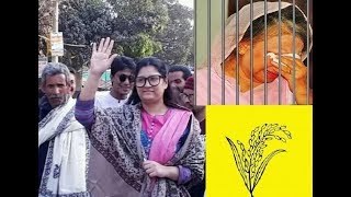 কুড়ি সিদ্দিকী বললেন বেগম খালেদা জিয়াকে অন্যায় ভাবে আটকে রেখেছে-  Bangla Last Update News AS tv