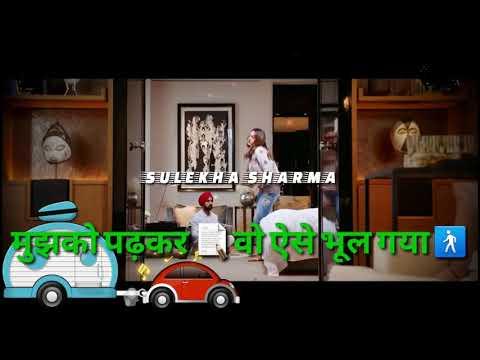 Download Rahat fateh Ali khan ka new status video    Romantic status of Rahat fateh Ali khan. HD Mp4 3GP Video and MP3