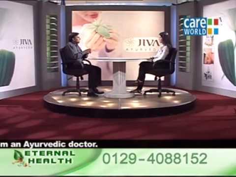 Role of Vata  , Pitta & Kapha  ( VPK  )  Eternal Health Ep#90 ( 1  )
