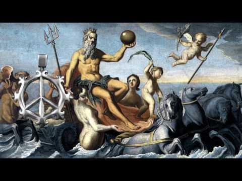 Отзывы об астрологе павел андреев