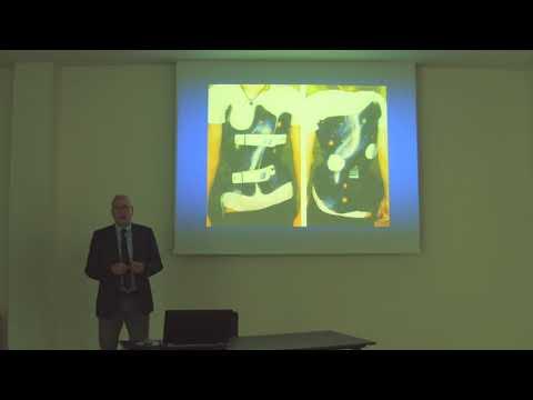 Leczenie przepukliny lędźwiowej w Saratowie